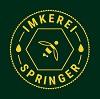 Logo der Imkerei Springer